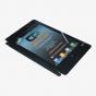 Tablet / Ipad Screen Protector Packaging Hanger