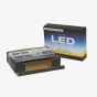 Auto LED Corrugated Packaging Boxes