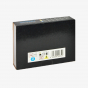 Xenon Lighting System Packaging Boxes