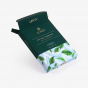 Anti-aging Mask Packaging Boxes