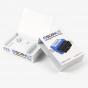 Product Slip-On Design Box