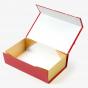 Luxury Box with Ribbon