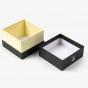 Luxury Two Piece Rigid Box