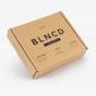 Corrugated Kraft Product Sample Box