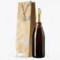Liquor & Wine Bags