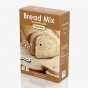 Bread Packaging Boxes