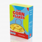 Corn Flakes Packaging Boxes