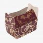 Luxury Chocolate Gift Boxes