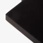 Ethylene-Vinyl Acetate Foam with Flocking (EVA)