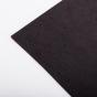 Ethylene-Vinyl Acetate Foam (EVA)