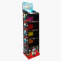 Floor Cardboard POP Displays 7