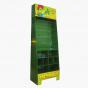Floor Cardboard POP Displays 2