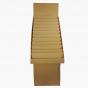 Floor Cardboard POP Displays 19