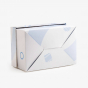 Turnkey Paperboard Gift Box