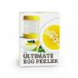 Food Peeler Box
