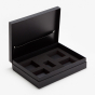 Custom Presentation Kit Box