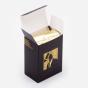 Coffee Packaging Box
