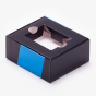 Cyber Security Hardware Box