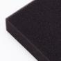 Polyurethane Foam (PU)