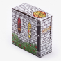 Castle Shaped Display Box