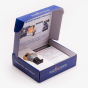 Financial Kit Box