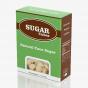 Sugar Packaging Boxes