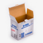 Heavy Duty Cardboard Packaging Boxes